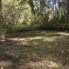 Buck Meadows River Frontage