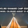Traveling Shamans Camp/Festival