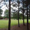 HomeStay RV Park and Camping