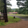 Heaven's Gate RV and Retreat