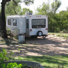 Orrasis Ranch  Hill Country RV