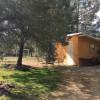 Solar Cabin Wildlife Sanctuary