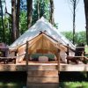 Rainfield Farm Glamping