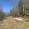 Secluded RV, Tent, Trailer Camping!