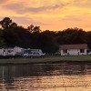 Lazy K Cove RV Park