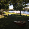 Riffles RV Park on the River