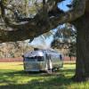 Stink Weed Farm RV spots