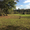 North Florida Equestrian Short Stay