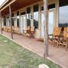 Whitestone Ranch Lodge and Wildlife