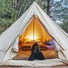 Portals Camp