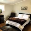 Owlbee Farm Campground Room/Bath