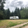 Raspberry Ridge RV Site