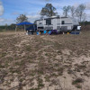 Lake City Camping Eufaula for RVs