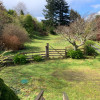 Langlois Meadow Hideaway