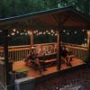 Private Eco Camp!