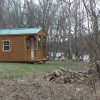 Summer Shoals Retreat Cabins