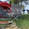 Camp Bankersmith
