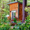 Casita - Redwoods Retreat