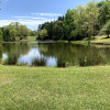 Smith Creek Camping
