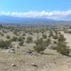 Desert Hot Springs 360 View