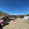 Desert Rose Campsites