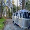 Rivers Edge RV/Camper Site