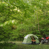 Stone Mill Camping