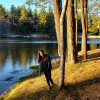 Get Lost Inn - Green Valley Lake!