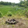5ac Private Forest in Tay Valley