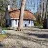 Wurtsboro Ridge Retreat
