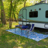 Bent Creek RV Camping