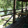 Rogue Retreat 3 beds/riverfront #5