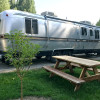Fun, peaceful, recreational RV&Camp