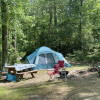 Sandy Pines Campgrounds