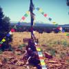 Base Camp : South Rim *SITE II🗽🗽