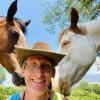 Downer Ranch Animal Sanctuary