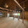 Belle Acres Barn Loft at Lake Anna