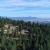 Mountaintop Paradise Camp
