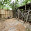 Belle Acres Barn Loft at Lake Anna