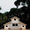 The Barn at Old Morro