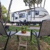 RV Sites Full Hook Ups & WIFI!