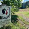 Providence Plantation