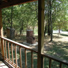 RusticAppalachian Cabin on BeefFarm