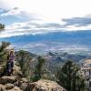 Falcon Acres- Serenity & Views
