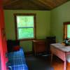 Wild Place Tiny Cabin Rental