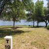 T19 - Lakeside Bluff at Finnon Lake