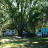 RainboltUtopia RV Camping