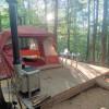 Sleepy Hollow Backcountry