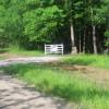 Hidden Woods--Tent Site #1
