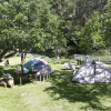 Creekside Farm Stay, 1 mi to ocean